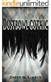 Dustbowl Gothic