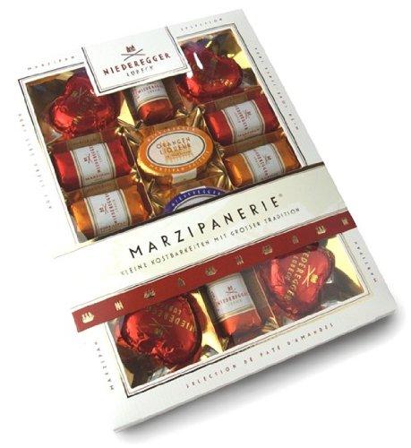 niederegger-luxury-marzipan-selection-gift-box