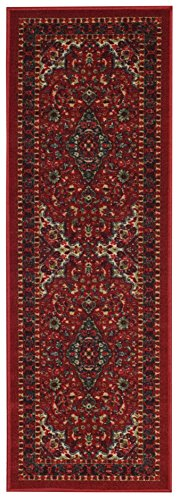 Western Kitchen Rugs Home Decor