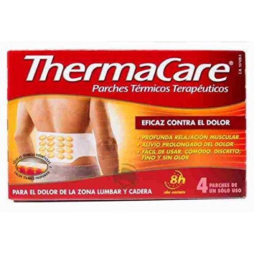 thermacare-zona-lombare-calore-e-cerotti-hip