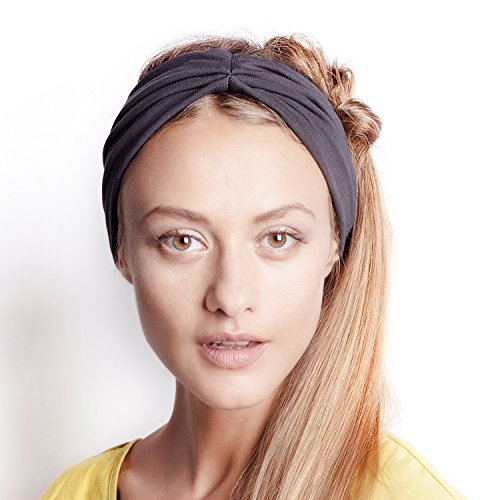 the-original-blom-patent-pending-headband-for-sports-or-fashion-yoga-or-travel-30-day-happy-head-gua