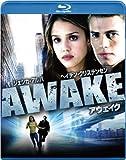 アウェイク[Blu-ray/ブルーレイ]