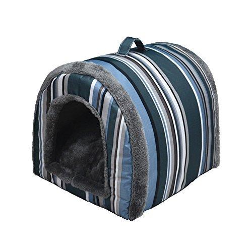le-neuvieme-jour-maison-portable-pliable-interieur-et-exterieur-en-peluche-douce-confortable-et-lit-
