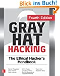 Gray Hat Hacking: The Ethical Hacker'...