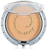Prestige Cosmetics Prestige Multitask Wet/Dry Powder Foundation, Cocoa, 0.35 Ounce