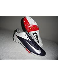 NIKE VAPOR TALON ELITE LOW FOOTBALL CLEATS 534772-419 (13)