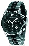 Emporio Armani Men's Watch AR5866