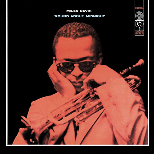 Miles Davis - Seven Steps: The Complete Columbia Recordings Of Miles Davis 1963–1964 - Zortam Music
