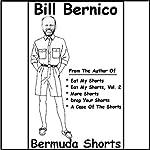 Bermuda Shorts: Short Story Book, Book 1   Bill Bernico