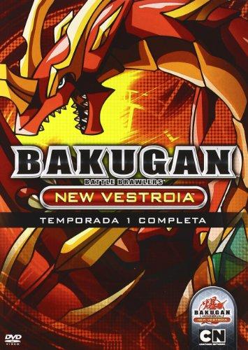 Bakugan-Nueva-Vestroia-Primera-Temporada-DVD