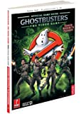Ghostbusters: Prima Official Game Guide (Prima Official Game Guides)