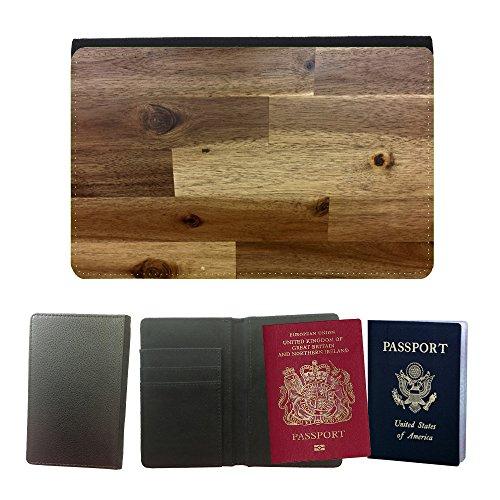 pu-supporto-di-cuoio-del-passaporto-con-slot-per-schede-m00152430-plancher-de-bois-flottant-texture-