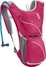 CamelBak Aurora Women's Hydration Pack