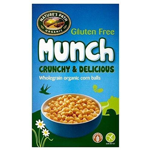 natures-path-naturalezas-gluten-de-cereales-ruta-gorila-organico-libre-300g-munch