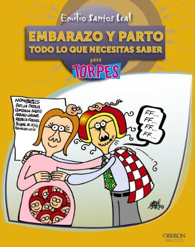 EMBARAZO Y PARTO descarga pdf epub mobi fb2