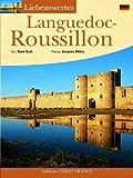 echange, troc Gast/Debru - Aimer Languedoc Roussillon (All)