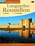 Aimer le Languedoc Roussillon (All.)