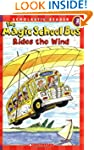 Scholastic Reader: Magic School Bus R...