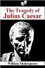 julius caesar conspiring against caesar essay