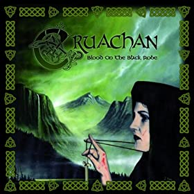 Cruachan