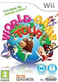 echange, troc World Game Tour