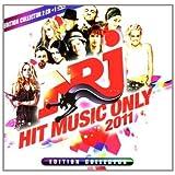 Nrj Hit Music Only 2011