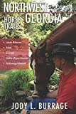Northwest Georgia Horse Trails