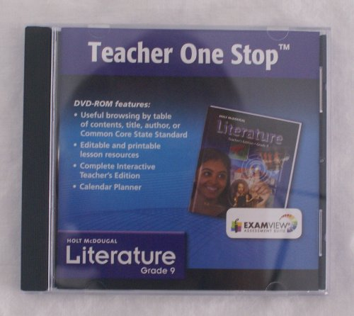 Free Test Preparation Software: Teacher One Stop, Hold