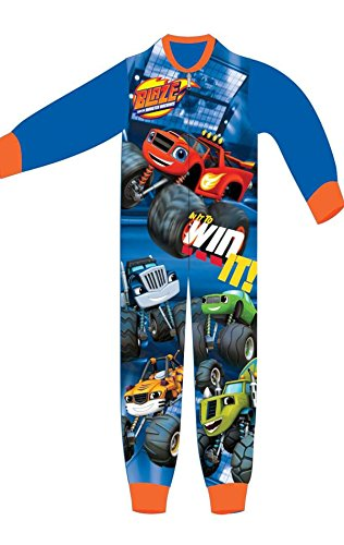 boys-licensed-blaze-and-the-monster-machine-micro-fleece-onesies-age-3-to-8-years