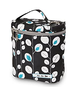Ju-Ju-Be Fuel Cell Insulated Bag by Ju-Ju-Be