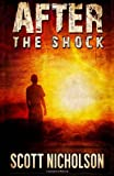 After: The Shock (Volume 1)