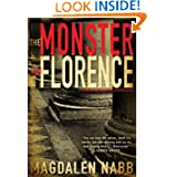 The Monster of Florence (A Florentine Mystery)