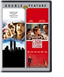 Extremely Loud & Incredibly Close / World Trade [DVD] [Region 1] [US Import] [NTSC]
