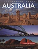 Insight Illustrated Australia: Explore the World in Pictures