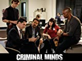 Criminal Minds, Season 4
