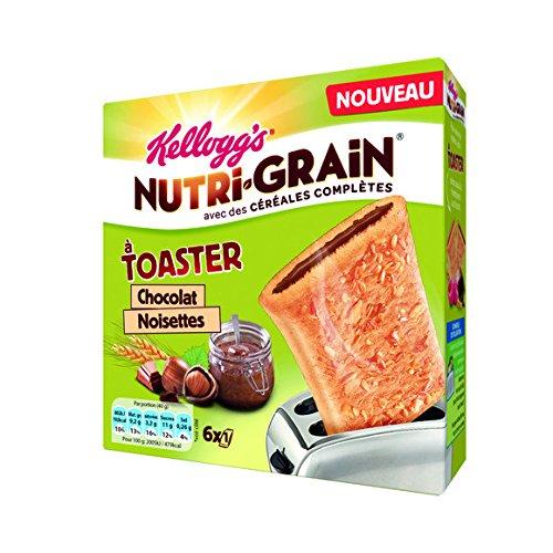nutri-grain-toaster-chocolat-noisette-prix-par-unite-envoi-rapide-et-soignee
