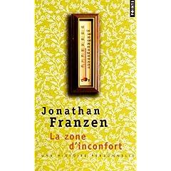 La zone d'inconfort - Jonathan Franzen - EE dans Les lectures d'Edouard 51HwWWm%2BO3L._SL500_AA240_