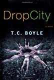 Image of Drop City
