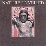 Nature Unveiled [Vinyl]