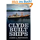 Clyde Built Ships