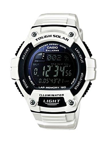 casio-w-s220c-7bvef-reloj-de-cuarzo-para-hombre-correa-de-resina-color-blanco