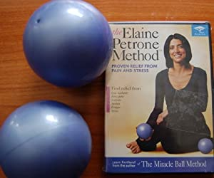 The Elaine Petrone Method