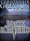 Jack Knifed A Jack Stratton Novel