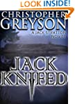 Jack Knifed (A Jack Stratton Novel)