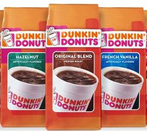 dunkin-donuts-flavored-coffee-set-french-vanilla-hazelnut-and-regular-ground-coffee-each-bag-453g-1-