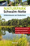 Naturpark Schwalm-Nette: Erlebnistour...