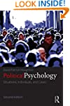 Political Psychology: Situations, Ind...