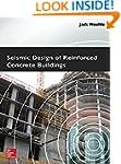 Seismic Design of Reinforced Concrete...