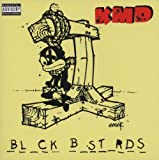 echange, troc Kmd - Black Bastards