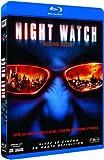 echange, troc Night Watch [Blu-ray]